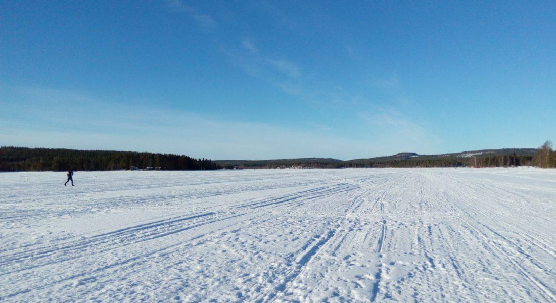 Lehtojärvi